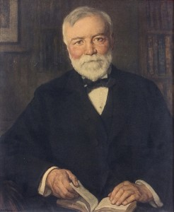 Andrew_Carnegie_by_Francis_Luis_Mora