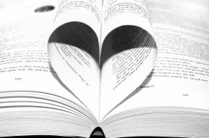 books-20167_1920(1)