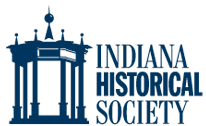 indianahistoricalsociety