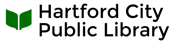 Hartford City Public Library